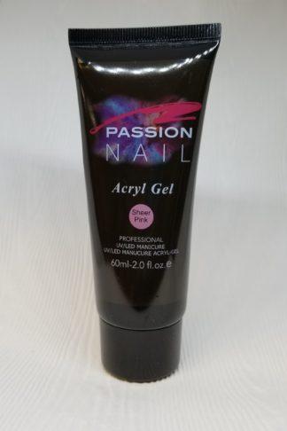 acrylgel-60ml-pink