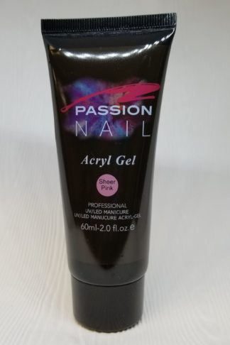acrylgel-60ml-sheerpink