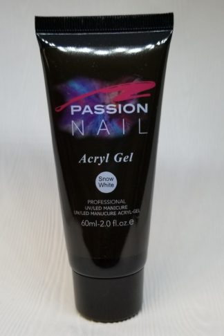 acrylgel-60ml-snowwhite