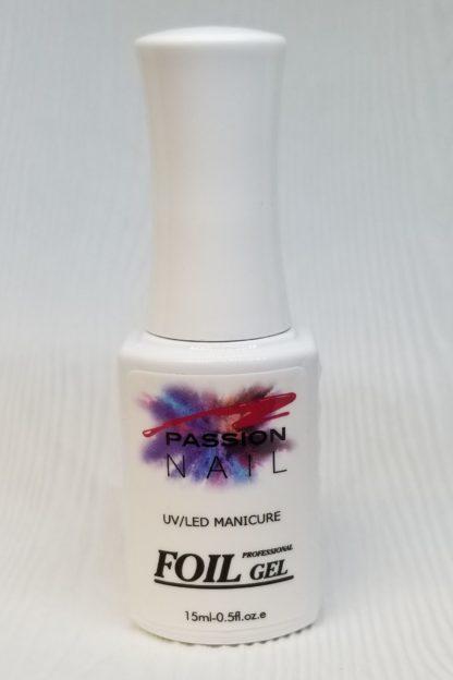 foil-gel-15ml