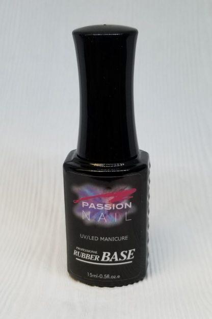 rubber-base-15ml