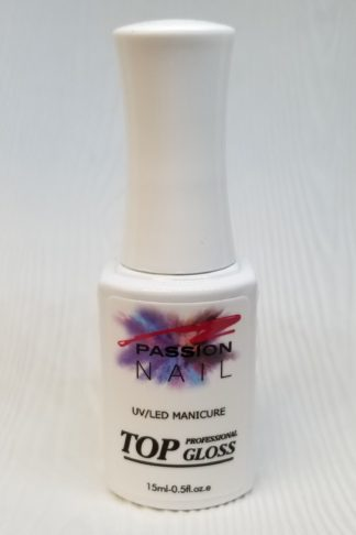 top-gloss-15ml