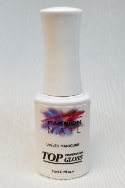 top-gloss-15ml