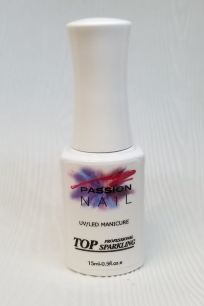 top-sparkling-15ml