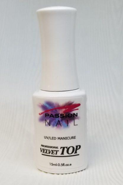 velvet-top-15ml